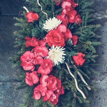 gal-florystyka-funeralna-zdjecie-3-web