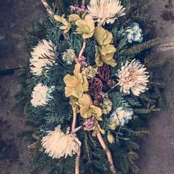 gal-florystyka-funeralna-zdjecie-4-web