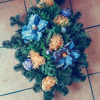 gal-florystyka-funeralna-zdjecie-5-web