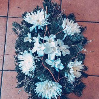 gal-florystyka-funeralna-zdjecie-6-web