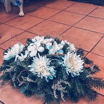 gal-florystyka-funeralna-zdjecie-web